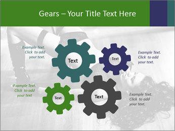 0000062619 PowerPoint Templates - Slide 47
