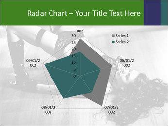 0000062619 PowerPoint Templates - Slide 51