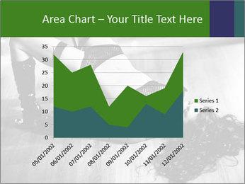 0000062619 PowerPoint Templates - Slide 53