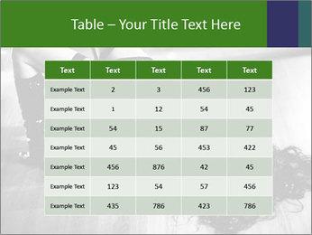 0000062619 PowerPoint Templates - Slide 55