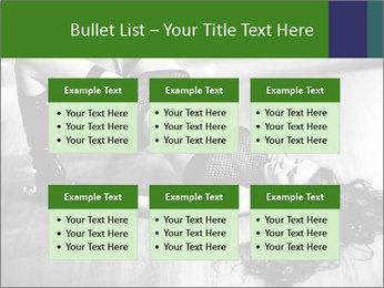 0000062619 PowerPoint Templates - Slide 56