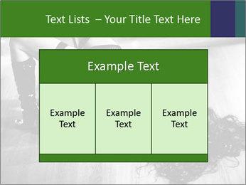 0000062619 PowerPoint Templates - Slide 59