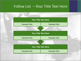 0000062619 PowerPoint Templates - Slide 60