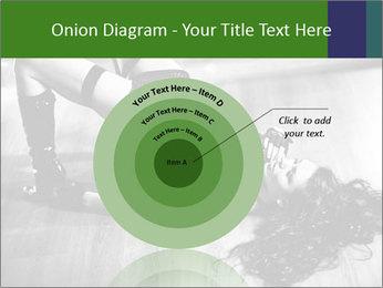 0000062619 PowerPoint Templates - Slide 61