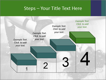 0000062619 PowerPoint Templates - Slide 64