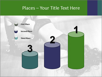 0000062619 PowerPoint Templates - Slide 65