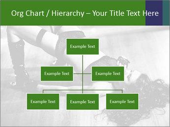 0000062619 PowerPoint Templates - Slide 66