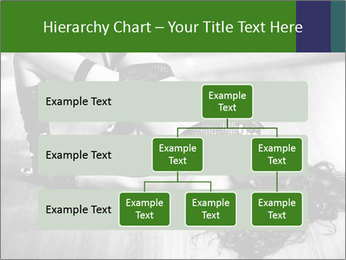 0000062619 PowerPoint Templates - Slide 67