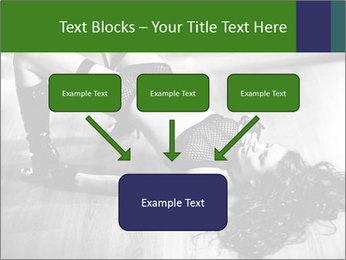 0000062619 PowerPoint Templates - Slide 70