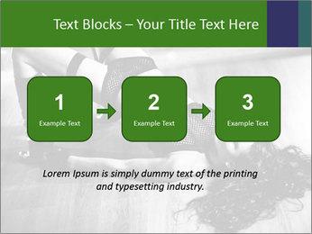 0000062619 PowerPoint Templates - Slide 71