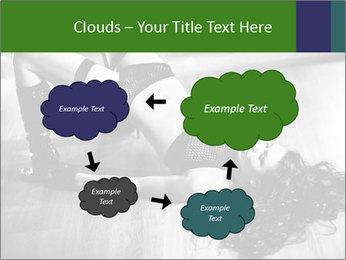 0000062619 PowerPoint Templates - Slide 72