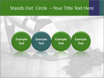 0000062619 PowerPoint Templates - Slide 76
