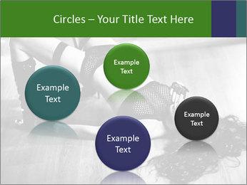 0000062619 PowerPoint Templates - Slide 77