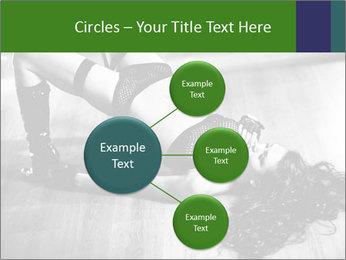 0000062619 PowerPoint Templates - Slide 79