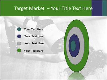 0000062619 PowerPoint Templates - Slide 84