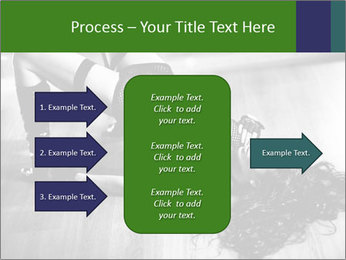 0000062619 PowerPoint Templates - Slide 85