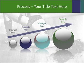 0000062619 PowerPoint Templates - Slide 87