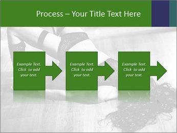 0000062619 PowerPoint Templates - Slide 88