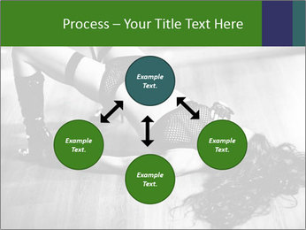 0000062619 PowerPoint Templates - Slide 91