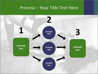 0000062619 PowerPoint Templates - Slide 92