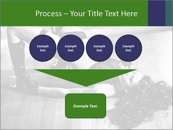 0000062619 PowerPoint Templates - Slide 93