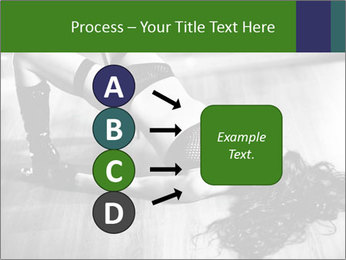 0000062619 PowerPoint Templates - Slide 94