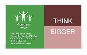 0000062620 Business Card Templates