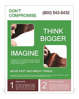 0000062620 Flyer Templates