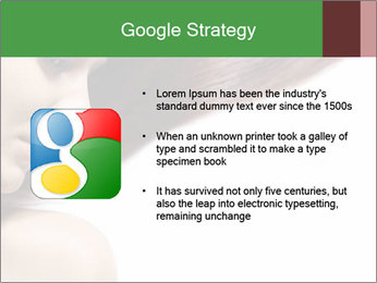 0000062620 PowerPoint Templates - Slide 10