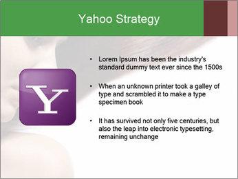 0000062620 PowerPoint Templates - Slide 11