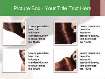 0000062620 PowerPoint Templates - Slide 14