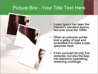 0000062620 PowerPoint Templates - Slide 17