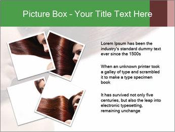 0000062620 PowerPoint Templates - Slide 23