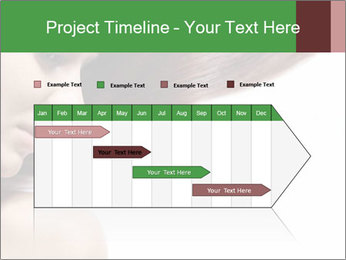 0000062620 PowerPoint Templates - Slide 25