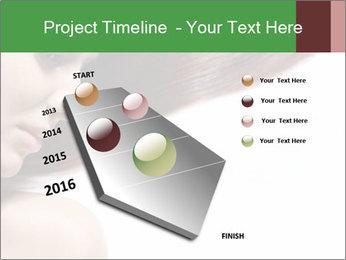 0000062620 PowerPoint Templates - Slide 26