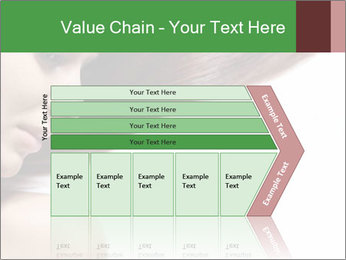 0000062620 PowerPoint Templates - Slide 27