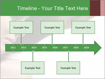 0000062620 PowerPoint Templates - Slide 28
