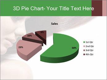 0000062620 PowerPoint Templates - Slide 35