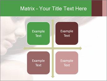 0000062620 PowerPoint Templates - Slide 37