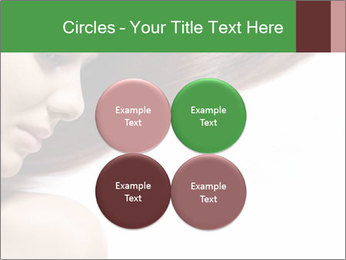 0000062620 PowerPoint Templates - Slide 38