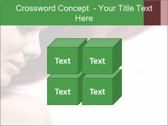 0000062620 PowerPoint Templates - Slide 39