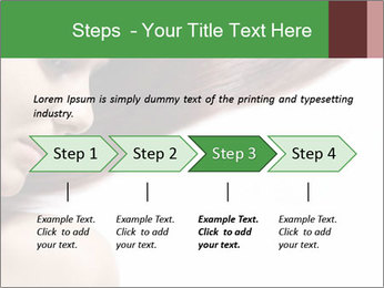 0000062620 PowerPoint Template - Slide 4