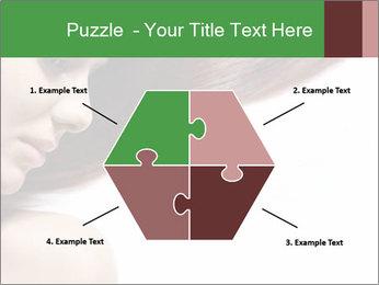 0000062620 PowerPoint Templates - Slide 40