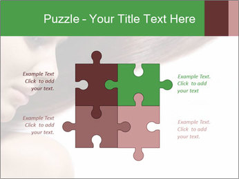 0000062620 PowerPoint Templates - Slide 43