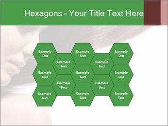 0000062620 PowerPoint Templates - Slide 44