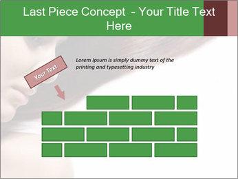 0000062620 PowerPoint Templates - Slide 46