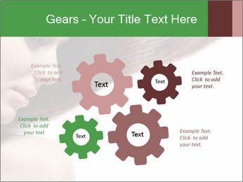 0000062620 PowerPoint Templates - Slide 47