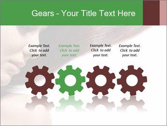 0000062620 PowerPoint Templates - Slide 48