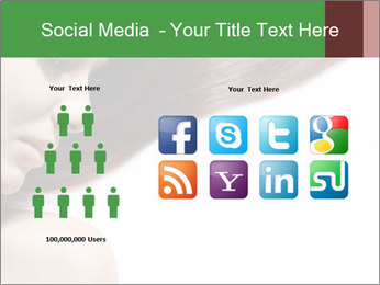 0000062620 PowerPoint Templates - Slide 5