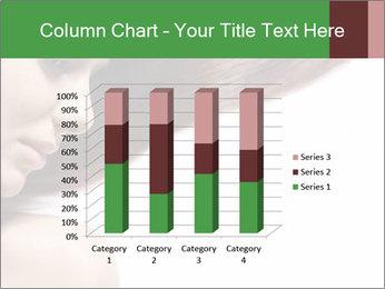 0000062620 PowerPoint Templates - Slide 50